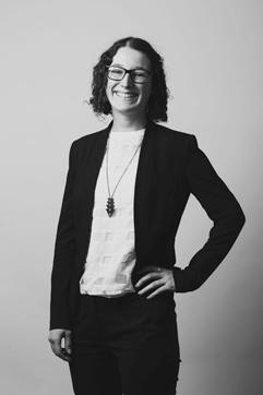 jb Jennie Bingham